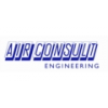 AIR CONSULT ENGINEERING Sa