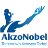 AkzoNobel Paints