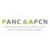 FANC - Federal Agency for Nuclear Control