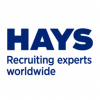 Hays Purchasing & Logistics