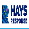 Hays Response Office Support