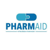 Pharmaid