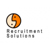 Recruitment Solutions SPRL