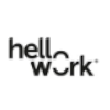 Groupe ADF[[nordjob-grey]]