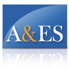 A&ES - ADVICE & EXECUTIVE SEARCH s.a.