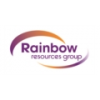 RAINBOW RESOURCES GROUP BVBA