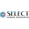 Select HR Antwerpen
