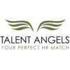TALENT ANGELS