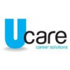 Ucare Career Solutions NV