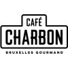 Cafe Charbon