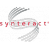 Synteract, Inc.
