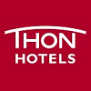 Thon Hotel Brussels City Center