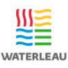 Waterleau