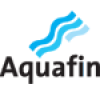 AQUAFIN NV