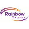 Rainbow Flex Careers