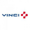 Vinci Facilities - Brussels
