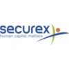 Securex