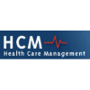 Health Care Management