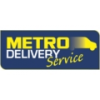 Metro Delivery Service NV