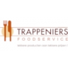 Trappeniers Foodservice
