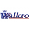 Walkro transport NV