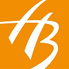 Hamilton Bright Belgium - Field Marketing Agency