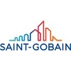 Saint-Gobain Construction Products Belgium nv HIRE