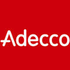 ADECCO AALST OFFICE