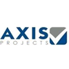 AXIS PROJECTS