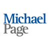 Michael Page Logistics & Supply Chain