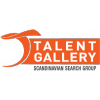 THE TALENT GALLERY