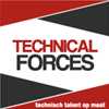 Technical Forces
