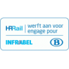 Infrabel / NMBS-SNCB