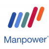 Manpower Group Solutions
