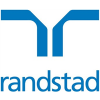Randstad Professionals Sales & Marketing