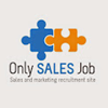 ONLY SALES JOB
