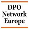 DPO Network Europe: Specialists in European Privacy Recruitment